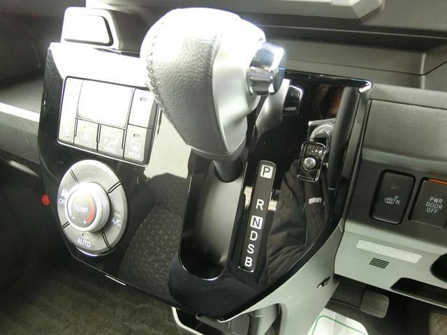 GターボSAII 4WD 本州車 両側パワスラ LEDヘッドライト ドライブレコーダー 社外メモリーナビ フルセグ対応 バックカメラ 運転席シートヒーター アイドリングストップ(30枚目)