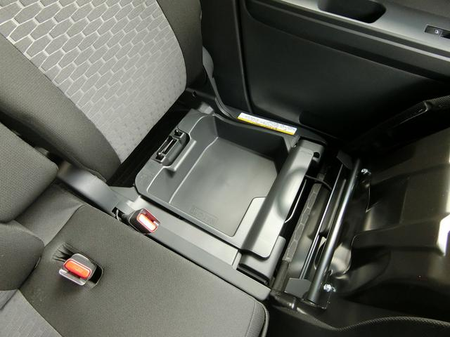 GターボSAII 4WD 本州車 両側パワスラ LEDヘッドライト ドライブレコーダー 社外メモリーナビ フルセグ対応 バックカメラ 運転席シートヒーター アイドリングストップ(33枚目)