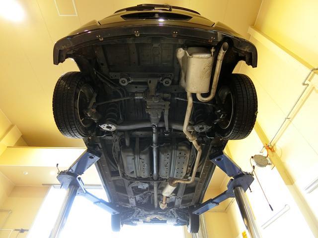 G ジャストセレクション 4WD 夏冬タイヤ付 エンジンスターター  パワースライドドア 純正SDナビ フルセグ対応 ブルートゥース接続 キーレスエントリー フロントガラス熱線 ETC 横滑り防止機能(8枚目)
