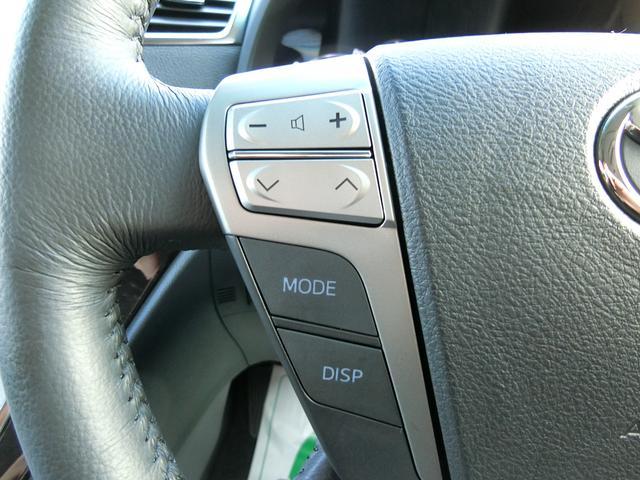 ZR 4WD ワンオーナー車 寒冷地仕様 3列7人乗り フリップダウンモニター コーナーセンサー 両側パワースライドドア クルーズコントロール 純正HDDナビ バックカメラ プッシュスタート ETC AFS(16枚目)