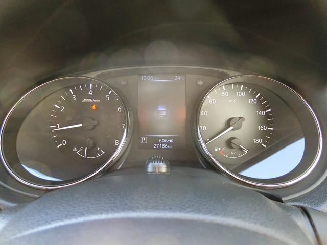 20Xi 4WD プロパイロット アラウンドビューモニター パワーバックドア エマージェンシーブレーキ プッシュスタート シートヒーター LEDヘッドライト ルーフレール 純正ドラレコ連動メモリーナビ  ETC(18枚目)