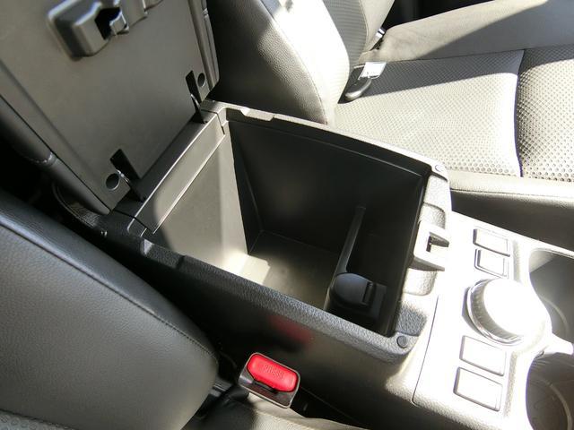 20Xi 4WD プロパイロット アラウンドビューモニター パワーバックドア エマージェンシーブレーキ プッシュスタート シートヒーター LEDヘッドライト ルーフレール 純正ドラレコ連動メモリーナビ  ETC(32枚目)