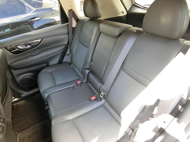 20Xi 4WD プロパイロット アラウンドビューモニター パワーバックドア エマージェンシーブレーキ プッシュスタート シートヒーター LEDヘッドライト ルーフレール 純正ドラレコ連動メモリーナビ  ETC(36枚目)