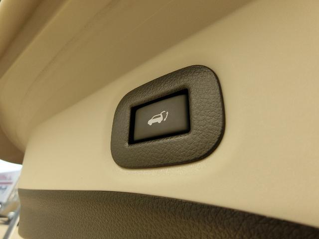 20Xi 4WD プロパイロット アラウンドビューモニター パワーバックドア エマージェンシーブレーキ プッシュスタート シートヒーター LEDヘッドライト ルーフレール 純正ドラレコ連動メモリーナビ  ETC(42枚目)