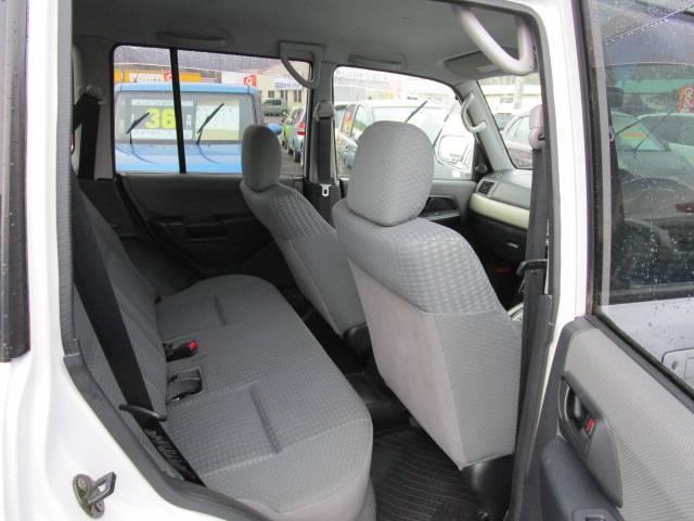 ZR 4WD オートマ(7枚目)