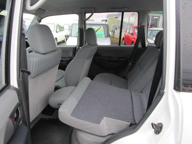 ZR 4WD オートマ(9枚目)