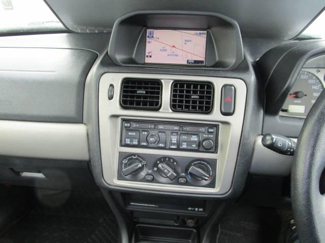 ZR 4WD オートマ(11枚目)