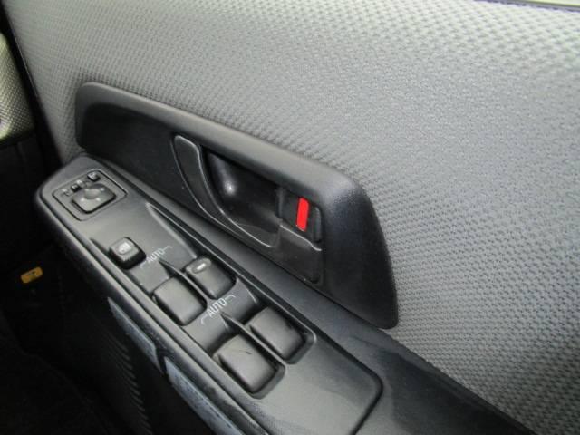 ZR 4WD オートマ(13枚目)