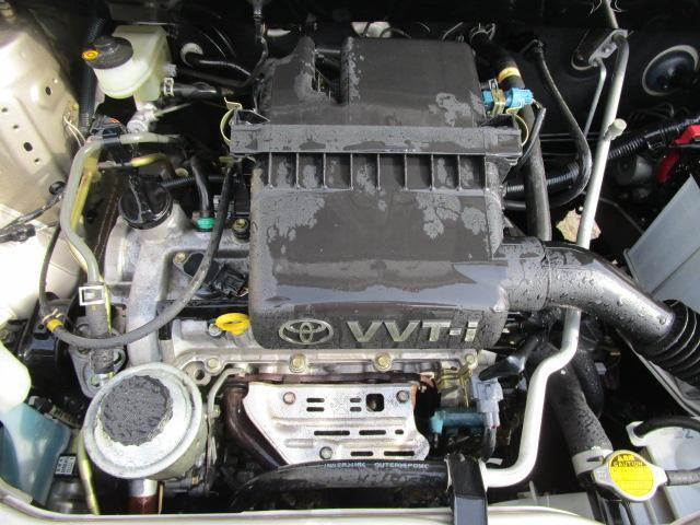 トヨタ プラッツ 1.0F FF 5速マニュアル