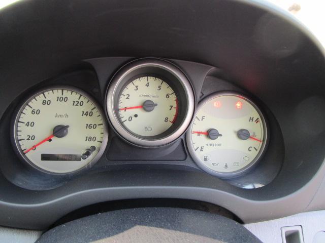 トヨタ RAV4 L L X 4WD 5速マニュアル