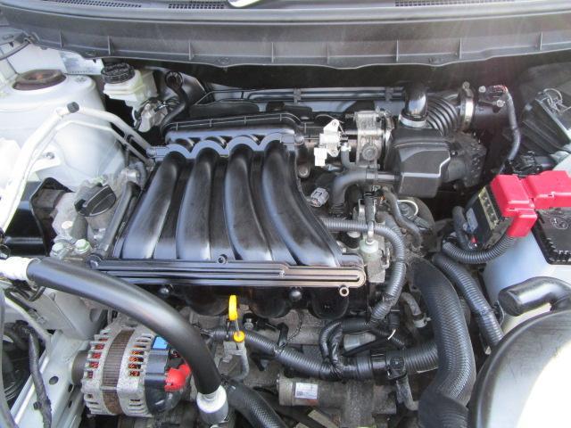 日産 エクストレイル 20S 4WD CVTオートマ