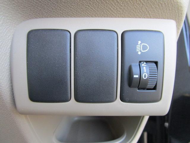 ホンダ ライフ Gスマートプラス4WD オートマ スマートキー