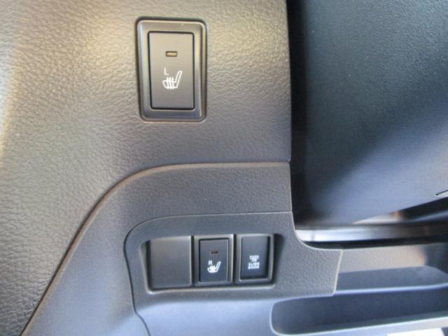 スズキ スペーシアカスタムZ ベースグレード4WD CVTオートマ 左パワースライドドア