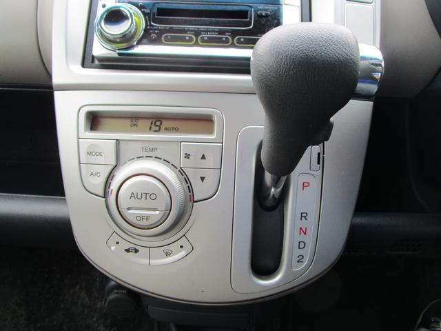 ホンダ ライフ F 4WD AT CDデッキ ミラーヒーター キーレス