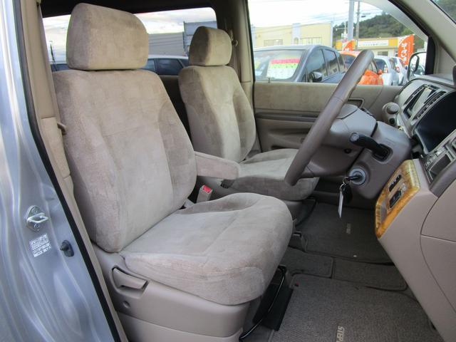 ホンダ ステップワゴン D FF AT 電動スライドドア コーナーセンサ