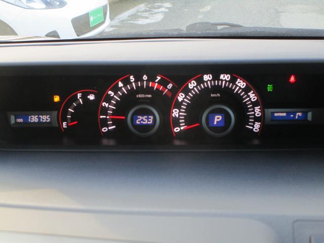 トヨタ ヴォクシー ZS 煌 4WD  両側電動ドア ナビ Bカメラ Eスタ