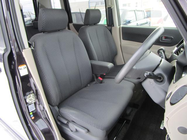 スズキ パレット T 4WD AT ターボ HDDナビ 両側パワースライドドア