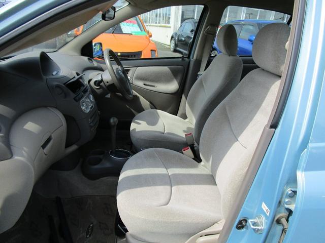 1.3X 4WD AT CDMDデッキ キーレス ABS(11枚目)