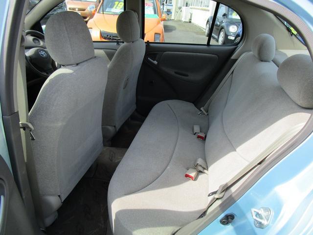 1.3X 4WD AT CDMDデッキ キーレス ABS(12枚目)