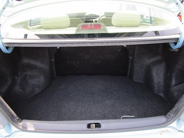 1.3X 4WD AT CDMDデッキ キーレス ABS(20枚目)