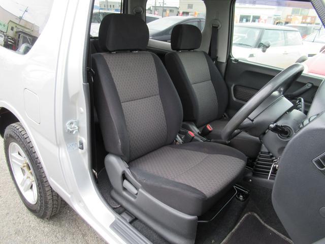XC 4WD ターボ 5MT CD キーレス ミラーヒーター(8枚目)