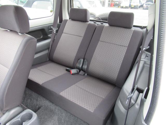 XC 4WD ターボ 5MT CD キーレス ミラーヒーター(10枚目)