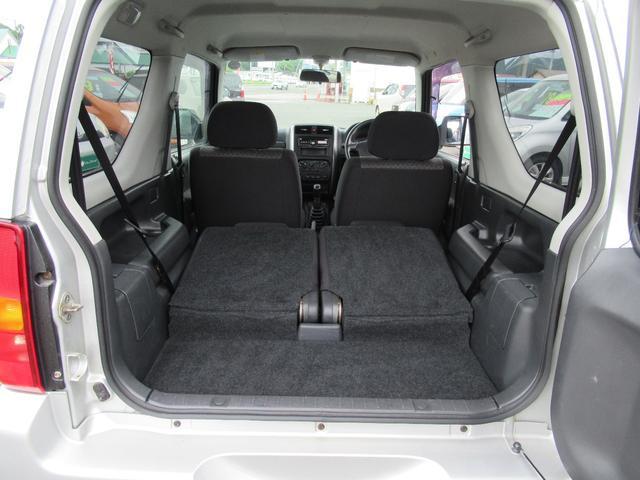XC 4WD ターボ 5MT CD キーレス ミラーヒーター(12枚目)