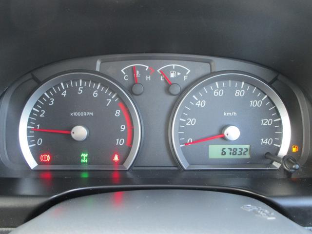 XC 4WD ターボ 5MT CD キーレス ミラーヒーター(15枚目)