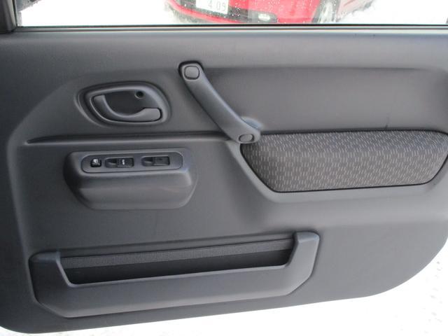 XC 4WD ターボ 5MT CD キーレス ミラーヒーター(20枚目)