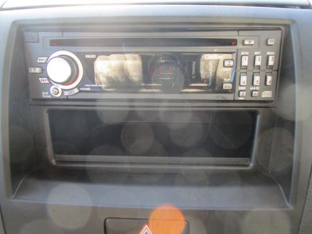 スズキ パレット G 4WD 4速オートマ ワンオーナー