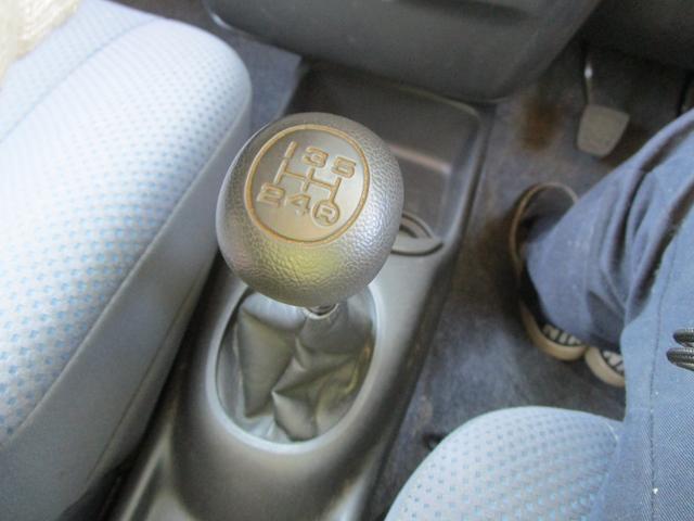 トヨタ プロボックスバン DX 4WD 5速マニュル