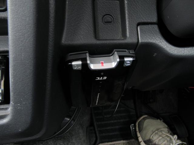 スズキ ジムニーシエラ エルク 4WD オートマ リフトアップ