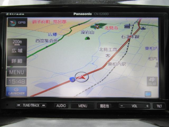三菱 デリカD:2 S 4WD 両側電動スライドドア メモリーナビ ワンセグTV
