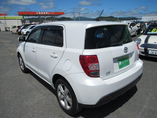 150G 4WD CVTオートマ HDDナビ(8枚目)