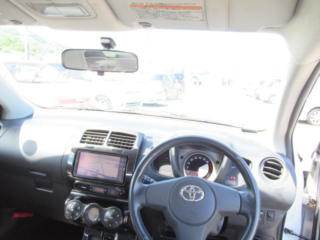 150G 4WD CVTオートマ HDDナビ(10枚目)