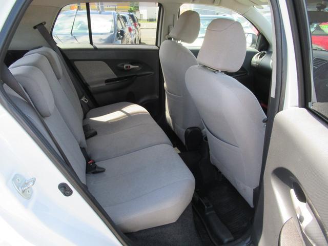 150G 4WD CVTオートマ HDDナビ(12枚目)
