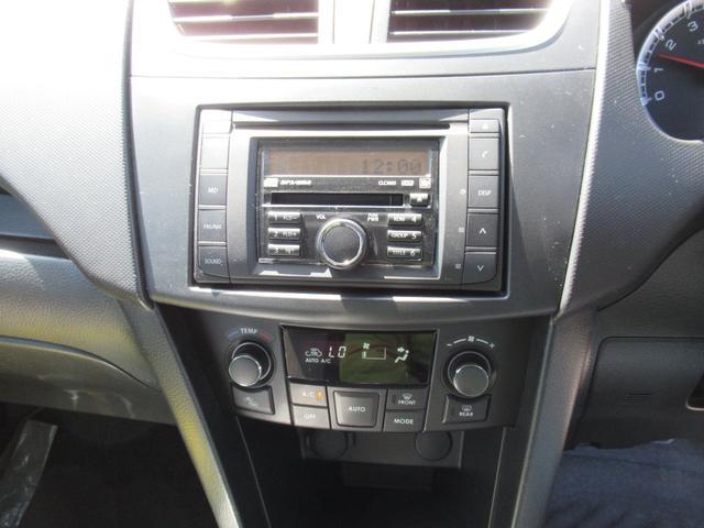 RS 4WD CVTオートマ プッシュスタート(16枚目)