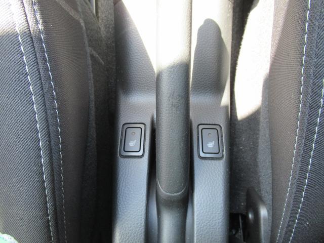 RS 4WD CVTオートマ プッシュスタート(18枚目)
