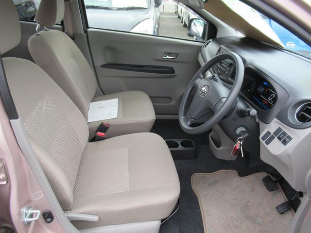 Xf メモリアルエディション 4WD CVTオートマ(9枚目)