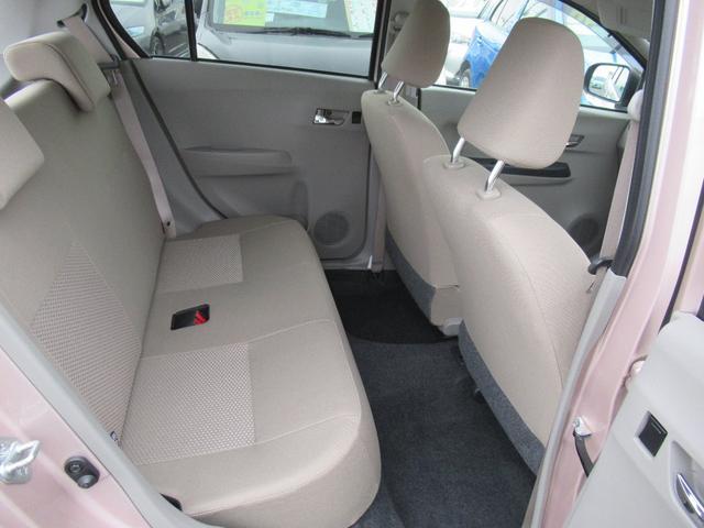 Xf メモリアルエディション 4WD CVTオートマ(15枚目)