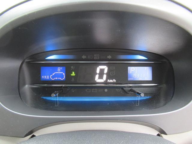 Xf メモリアルエディション 4WD CVTオートマ(16枚目)