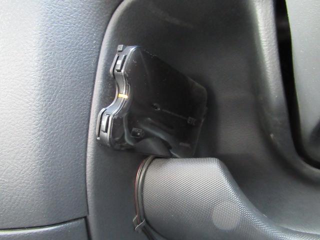 DXコンフォートパッケージ 4WD オートマ キーレス(20枚目)