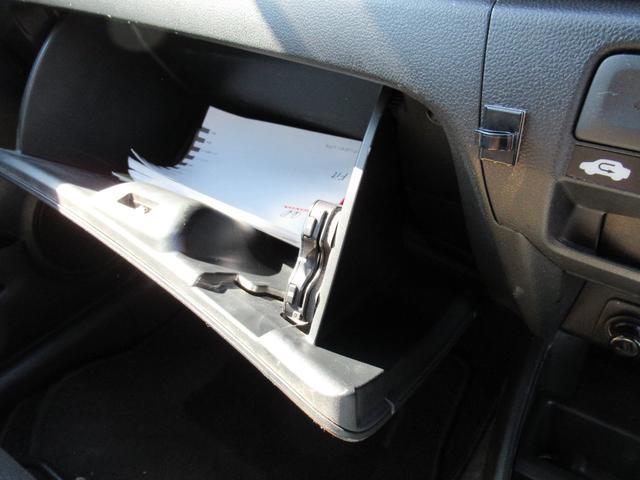 最近では必須となっておりますETC付き。高速道路使用時スムーズにETCレーンを通り抜けることが可能です。