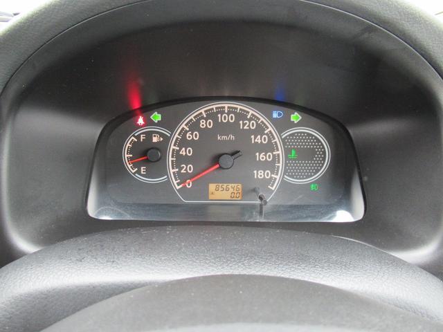 「日産」「AD-MAXバン」「ステーションワゴン」「北海道」の中古車17