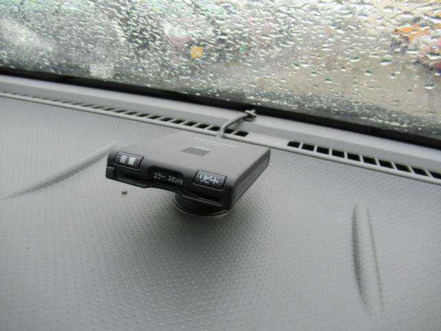「日産」「AD-MAXバン」「ステーションワゴン」「北海道」の中古車18