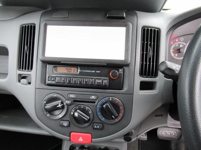 「日産」「AD-MAXバン」「ステーションワゴン」「北海道」の中古車19