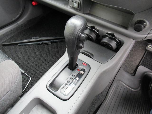 「日産」「AD-MAXバン」「ステーションワゴン」「北海道」の中古車20