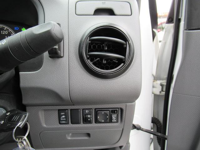 「日産」「AD-MAXバン」「ステーションワゴン」「北海道」の中古車21