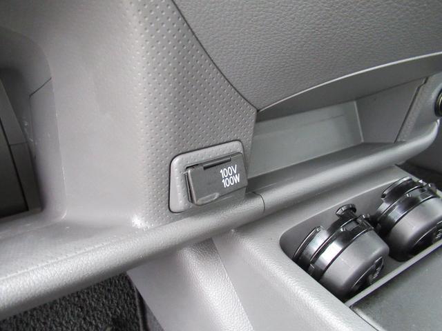 「日産」「AD-MAXバン」「ステーションワゴン」「北海道」の中古車23