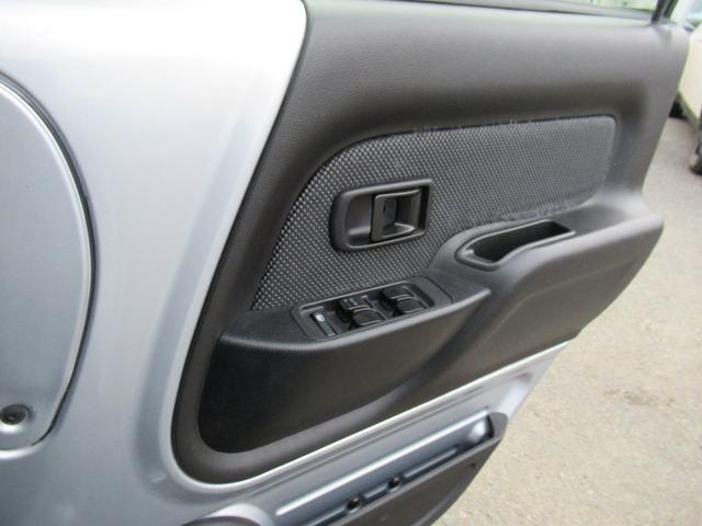 Gリミテッド 4WD 4速コラムオートマ(17枚目)
